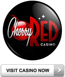 Cherry Red Casino Review